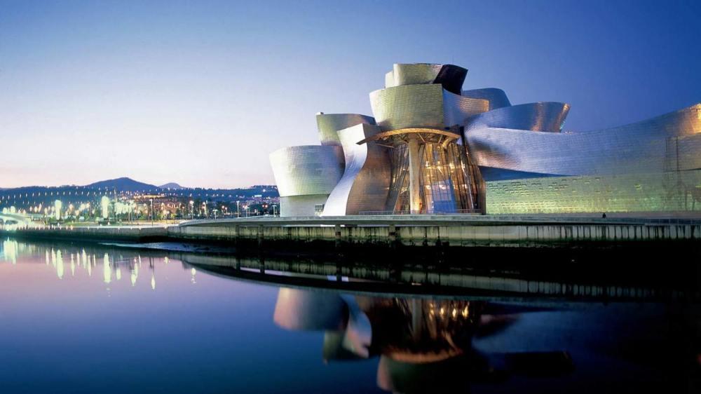 Baski_Bilbao